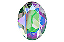 4120 Oval Fancy Stone 18х13 мм - Paradise Shine (#001PARSH)