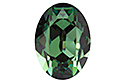 4120 Oval Fancy Stone 18х13 мм - Erinite (#360)