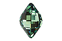 4230 Lemon Fancy Stone 19х12 мм - Erinite (#360)