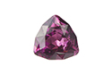 4706 Trilliant Fancy Stone 7 мм - Amethyst (#204)