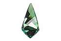 4731 Kite Fancy Stone 14х7 мм - Erinite (#360)
