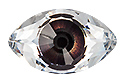 4775 Eye Fancy Stone 18х10,5 мм - Crystal CAL V Protection P (#MD293)