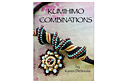 Книга: Kumihimo Combinations (Karen DeSousa)