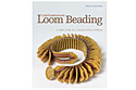 Книга: Contemporary Loom Beading (Sharon Bateman)