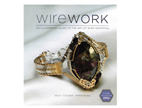 "Книга + DVD: Wirework (Dale ""Cougar"" Armstrong)"