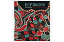 Книга: Beadwork A World Guide (C. Crabtree, P. Stallebrass)