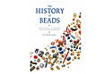 Книга: The History of Beads (Lois Sherr Dubin)