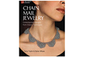 Книга: Chain Mail Jewelry (T.Taylor, D. Whyte)