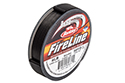 Smoke Grey Fireline 4lb 0.005, 50YD катушка