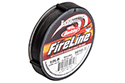 Smoke Grey Fireline 10lb 0.008, 50YD катушка
