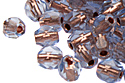 Fire Polished 4 мм, 5 гр (#CL30020)