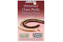 Брошюра: Advanced Chain Maille (Lauren Andersen)